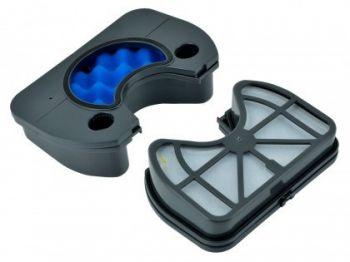 Фильтр для пылесосов Samsung, DJ97-00496A