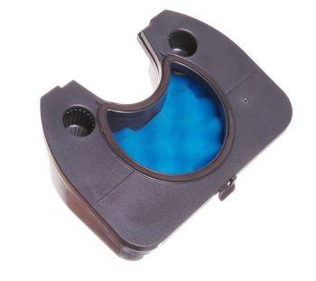 Фильтр для пылесосов Samsung SC6630 DJ97-00496B