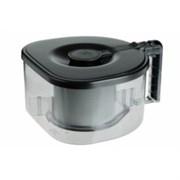 Контейнер для пыли к пылесосу Samsung DJ97-00503J