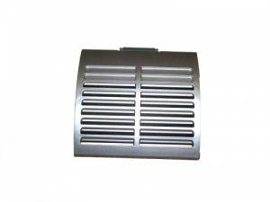 Крышка фильтра пылесоса Samsung DJ97-00505B