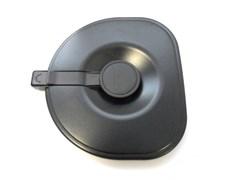 Крышка контейнера для пыли к пылесосу Samsung DJ97-00598A
