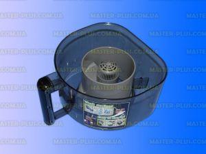 Контейнер для пыли для пылесоса Samsung SC6500 DJ97-00599C