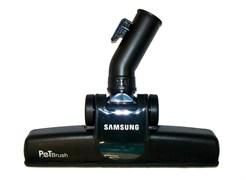 Турбо-щётка для пылесоса Samsung DJ97-00651A