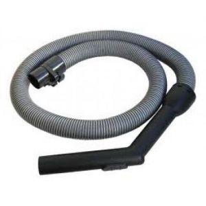 Шланг для пылесосов Samsung DJ97-00778A
