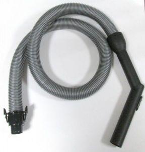 Шланг для пылесосов Samsung DJ97-00778C