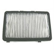 НЕРА Н12 Фильтр для пылесоса Samsung DJ97-00788B