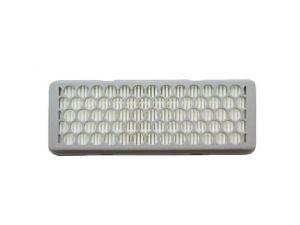 Фильтр выходной HEPA13 для пылесоса Samsung SC6140 DJ97-01045G
