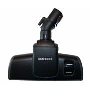 Щетка для пылесоса Samsung redirect на DJ97-01402A DJ97-01061A