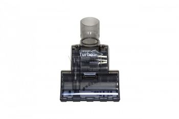 Турбощетка для пылесоса Samsung DJ97-01283Е