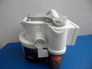 Контейнер для пыли для пылесоса Samsung DJ97-01350J