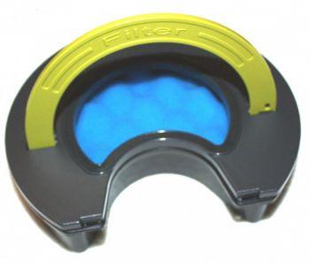 Фильтр для пылесосов Samsung, DJ97-01363A