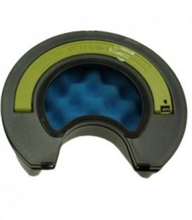 Фильтр для пылесосов Samsung замена для DJ97-01363A