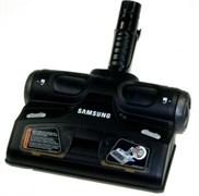 Турбощетка для пылесоса Samsung DJ97-01628F