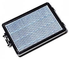 Фильтр для пылесоса Samsung замена для DJ97-01670D