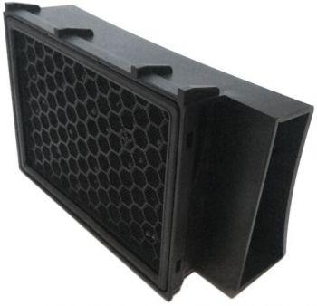 Фильтр HEPA 13 для пылесоса Samsung, DJ97-01712В