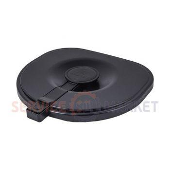 Крышка контейнера для пыли для пылесоса Samsung DJ97-01859B (DJ97-01859A)