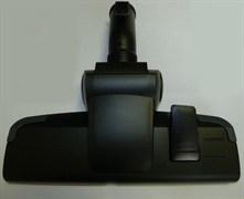 Щетка для пылесоса Samsung, DJ97-01868A