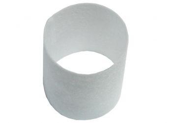 Фильтр для влажной уборки пылесоса Delonghi E041208000
