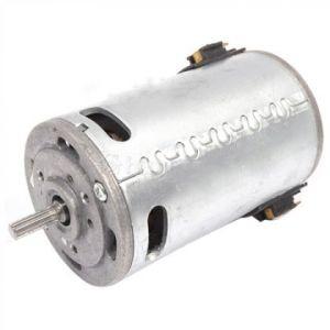 Двигатель для мороженицы Delonghi ZYT4233-23A 50W, EH1353