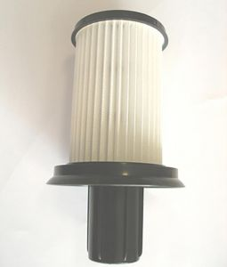 Фильтр HEPA для пылесоса Delonghi XTE600NB EP1160