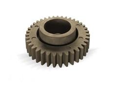 Шестерня тефлонового вала для принтера Samsung JC66-00564A