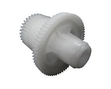 Шестерня 63/35 для принтеров Samsung JC66-00807A