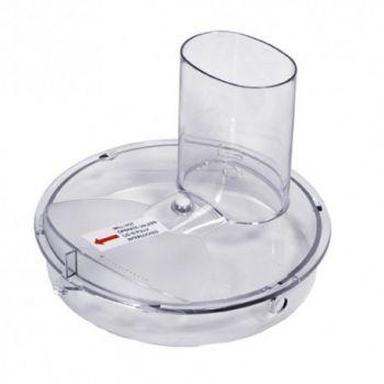 Крышка основной чаши кухонного комбайна Kenwood KW641995