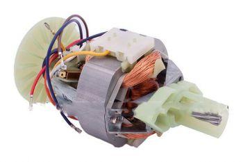 Двигатель для мясорубки Kenwood, KW650087