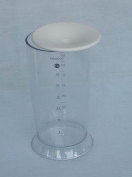 Мерный стакан блендера Kenwood KW652982
