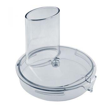 Крышка чаши кухонного комбайна Kenwood KW662157