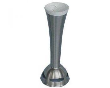 Ножка измельчитель для блендера Kenwood KW662224