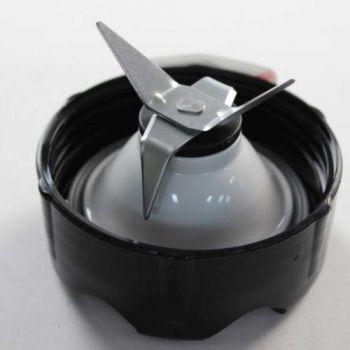 Нож-измельчитель в чашу 1500мл блендера Kenwood KW676378