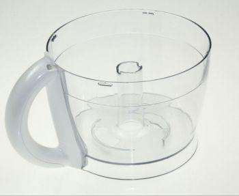 Чаша для кухонного комбайна Kenwood KW680185