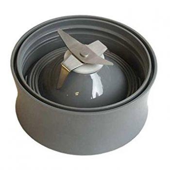 Нож-измельчитель к кухонным комбайнам Kenwood KW680953