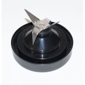 Нож - измельчитель для блендера Kenwood KW680991