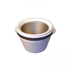Чаша для мороженицы Kenwood IM250 KW683462