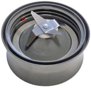 Нож мельницы кухонного комбайна Kenwood KW684428