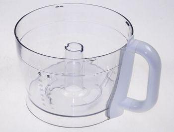Чаша основная для кухонного комбайна Kenwood KW701458