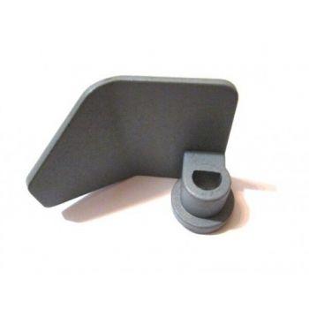 Лопатка-мешалка для хлебопечки Kenwood BM350, KW703133