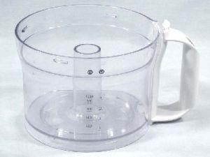 Чаша основная 2100ml для кухонного комбайна Kenwood KW703482