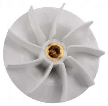 Втулка двигателя для кухонных комбайнов Kenwood KM260 серии