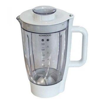 Чаша 1500 мл блендера AT262 для кухонного комбайна Kenwood KW706719