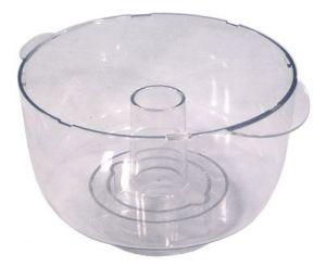 Чаша насадки ломтерезки Kenwood АТ640, KW707153