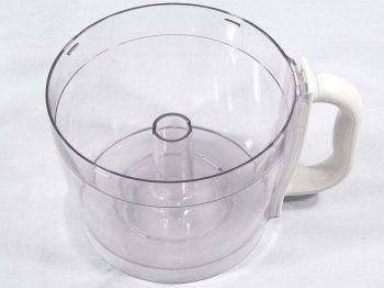 Основная чаша кухонного комбайна Kenwood KW707608