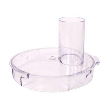 Крышка основной чаши кухонного комбайна Kenwood KW707610