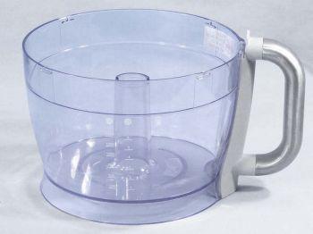 Чаша основная для кухонного комбайна Kenwood KW710330