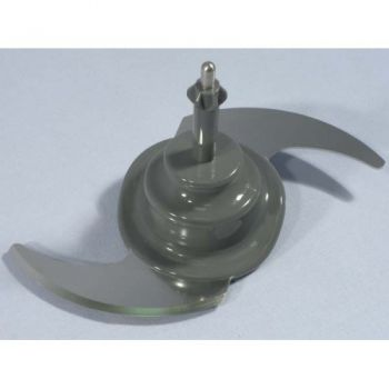 Нож в чашу измельчителя к блендеру KenwoodKW710464
