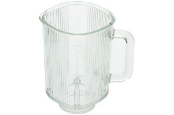 Чаша блендера Kenwood 1600ml KW710720