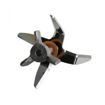 Нож - измельчитель к блендеру Kenwood KW710732