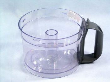 Чаша 1000 мл. для кухонного комбайна KENWOOD KW710820